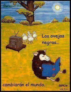 LAS REGLAS DE OLAFO