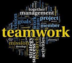 teamwork   33 articles on teamwork 300x262 33 Articles on Teamwork