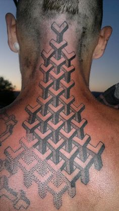 geometric-tattoo-2015