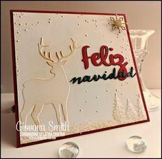 """NUEVOS dies """"feliz"""" """"navidad"""""""