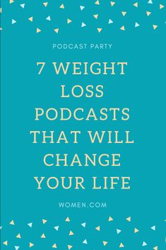 Podcasts are all the rage these days so why not learn about weight loss from some of the best weight loss podcasts out there. loss tips Best Weight Loss Plan, Easy Weight Loss Tips, Weight Loss Challenge, Losing Weight Tips, Weight Loss Goals, Weight Loss Program, Weight Loss Motivation, Weight Gain, Healthy Weight Loss