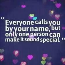 Silent Love, Names, How To Make