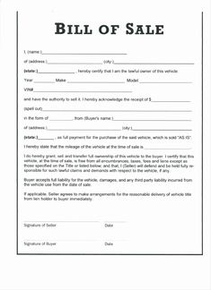 16 Best Lease Agreement Free Printable Images Lease