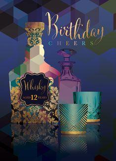 Happy Birthday Greetings Friends, Happy Birthday Art, Happy Birthday Messages, Happy Birthday Images, Birthday Pictures, Man Birthday, Birthday Quotes, Birthday Cards, Birthday Wishes Flowers