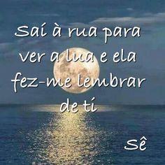 Sou só eu que sinto ou a energia hoje está pesada?  #luacheia #lua #noite #amor #paz #energia #almaleve #incondicional #tw