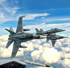 73 best f 18 images in 2019 fighter jets fighter aircraft jets rh pinterest com