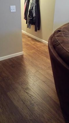 Stair Nosing Profile For Laminate Flooring To Match For The Home Pinterest