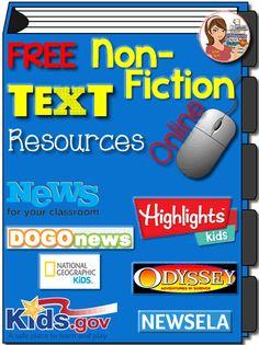 Summarize articles online