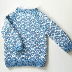 #wifigenseren Knitting For Kids, Pullover, Sweaters, Fashion, Moda, Fashion Styles, Sweater, Fashion Illustrations, Sweatshirts