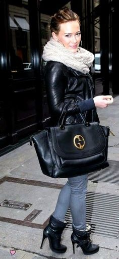 How to not be a sloppy mess! / Discount Gucci bags!!Must remember this!