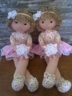 Kathleen veltens s 507 media analyticsInne tilda i jej towarzystwo – ArtofitThe content for you if you like fabric dolls fabricdolls – Artofit Doll Clothes Patterns, Doll Patterns, Ann Doll, Sewing Dolls, Waldorf Dolls, Fairy Dolls, Doll Hair, Soft Dolls, Handmade Toys