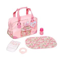 Superb Baby Annabell Changing Bag Now at Smyths Toys UK. Shop for Baby Annabell At Great Prices. Toys Uk, Buy Toys, Baby Dolls For Kids, Zapf Creation, Baby Doll Accessories, Changing Bag, Popular Toys, Baby Massage, Baby Alive