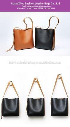 3b54c30c7e27 Factory bulk wholesale small korean women s shoulder bag FS523