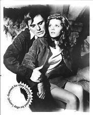Samantha Eggar, Terence Stamp still THE COLLECTOR (1965) erotic Terence Stamp, Most Handsome Men, Film Stills, Film Industry, Leonardo Dicaprio, Johnny Depp, Playboy, Beautiful Men, Erotic