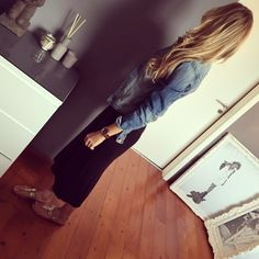 fall outfit Fall Outfits, Style, Fashion, Swag, Moda, Stylus, La Mode, Fasion, Fall Clothes