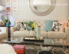 80924124528259691 Small living room updates