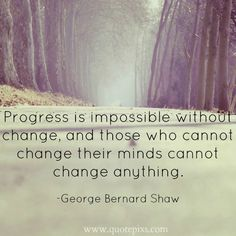 If you want to progress you must change the way you think. Get out of your comfort zone! Progression only happens when you are willing to change.  . #quotes #inspiration #inspirationalquotes #quoteoftheday #inspired #inspire #motivate #success #successquotes #business #businessquotes #life #lifequotes #progress #progression #change #changequotes #comfortzone