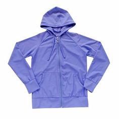 Amazon.co.jp: (ルモード)水着 レディース水着 フィットネス水着 ラッシュガード レディース 長袖パーカー ラッシュパーカー UVカット: 服&ファッション小物