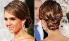 modelo-de-penteado-para-festa-de-casamento-60_4.jpg (460×276)