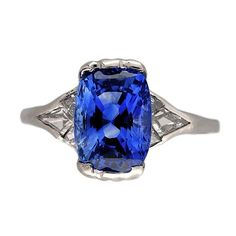 US $20,324.00 Pre-owned in Jewelry & Watches, Fine Jewelry, Fine Rings