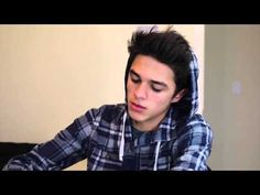 Types of Annoying Classmates | Brent Rivera Number 3 & 5!!! Ugh!!