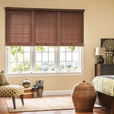 Faux Wood Blinds On Pinterest Blinds Bali And