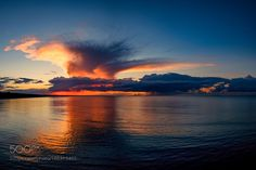 Ferric Baltic by OlivierRentsch. Please Like http://fb.me/go4photos and Follow @go4fotos Thank You. :-)