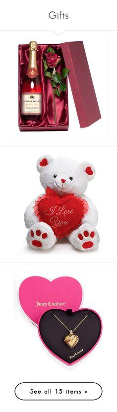 be my valentine valentines teddy