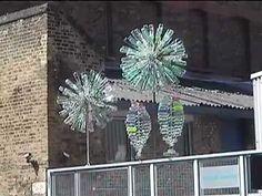 Art for public spaces in the UK - Arts Republic