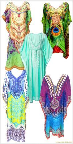 Como usar um kaftan como uma celebridade Scarf Dress, Caftan Dress, Fashion Books, Love Fashion, Womens Fashion, African Women, African Fashion, Moda Tropical, Tropical Fashion