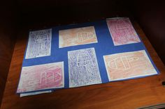 4th Grade Pop Art Prints – Andy Warhol | Art Class With LMJ