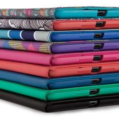 FitFolio for iPad mini Cases & Covers | Speck Products