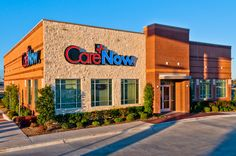 CareNow: Eastchase is an Urgent Care clinic in Fort Worth. Get opening times and contact information.