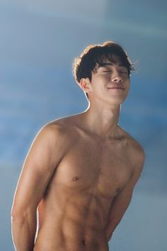 Nam Joohyuk: Praise the abs Nam Joo Hyuk Abs, Nam Joo Hyuk Tumblr, Nam Joo Hyuk Cute, Jong Hyuk, Kdrama, Abs Tumblr, Korean Celebrities, Korean Actors, Joon Hyung