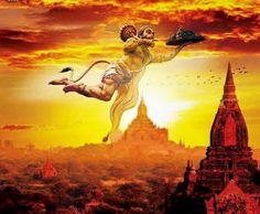 Hanuman Hanuman Photos, Hanuman Images, Hanuman Murti, Hanuman Tattoo, Hanuman Ji Wallpapers, Ram Hanuman, Mahakal Shiva, Lord Shiva, Ganesha Pictures
