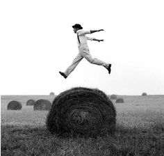 Oh I am doing a picture like this one day in the fields near my home.