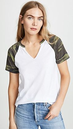 81bcee987 34 Best Z Supply images in 2019   Shirt Dress, Tee dress, Cloths