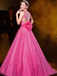Gown Ball Tableau Chic Gowns Long Meilleures Images Du Robes 471 f6RTq4ya