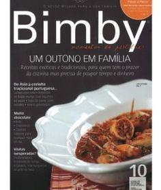 Revista Bimby nº10