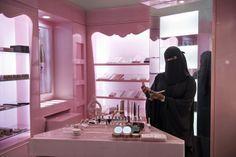 Zoepf_SaudiWomen0005.JPG