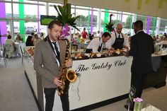 The All England Lawn Tennis Club (AELTC) has appointed Keith Prowse as its exclusive Official Hospitality Provider for The Championships, Wimbledon, for a five-year period commencing Tennis Tournaments, Tennis Clubs, Wimbledon Tennis, Lawn Tennis, The Spectator, The Championship, Gatsby, England, Earth