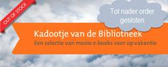 15 december 2014 vakantiebieb gesloten Personal Care, December, Library Locations, Self Care, Personal Hygiene