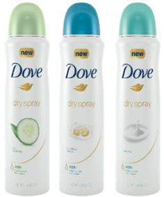 24 Deodorant Spray Aerosol Ideas Deodorant Spray Deodorant Spray