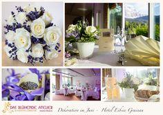 Lavendelhochzeit http://das-bluehende-atelier.de/typo3temp/yag/43/4311x527685ccd07.jpg