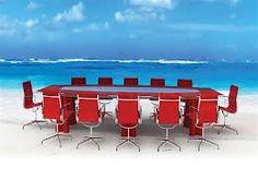 Outdoor Furniture Sets, Outdoor Decor, Management, Link, Home Decor, Decoration Home, Room Decor, Interior Decorating