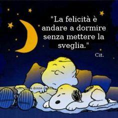 Buonanotte