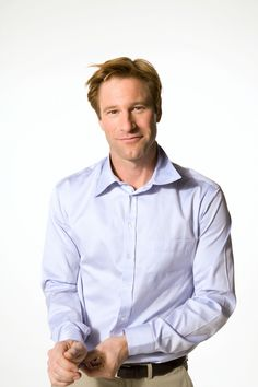 images of Aaron Eckhart - Google Search