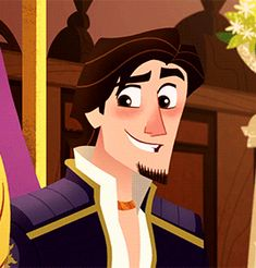 I post pictures of Eugene/Flynn and Rapunzel because I ship them so much! I post any updates about Tangled, post sceenshots from the series, and write my opinions about New Dream. Tangled Princess, Disney Tangled, Disney Art, Disney Movies, Disney Pixar, Tangled Movie, Eugene Tangled, Rapunzel And Eugene, Tangled Pictures