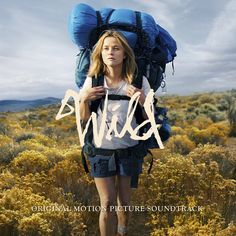 Enter to win the Wild soundtrack and merch bundle http://go2w.in/wild