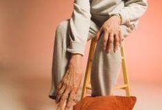 Neuropathy-Improving Exercises